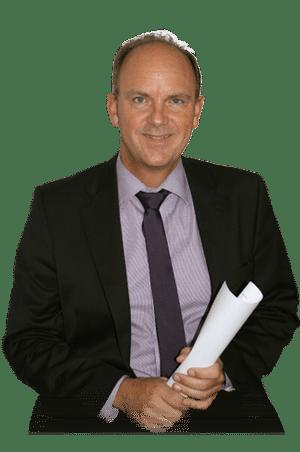 Steuerberater Otto Schwab