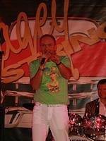 kanzleifest_2010